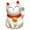 stregatta75's avatar