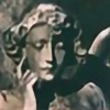 StregattaPuponzi's avatar