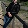 stregatto85's avatar