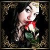 Stregattola's avatar
