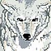 stregawolf's avatar