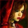 Streghetta86's avatar