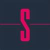 Streider's avatar