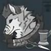 Streifenschnauzer's avatar