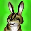 Streifi's avatar