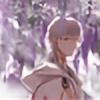 streikei's avatar