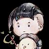 strelitzium's avatar