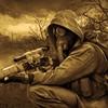 Strelok228's avatar