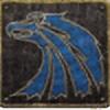 StrelokSGM's avatar