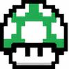 stremel's avatar