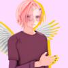 Stremnaipen's avatar