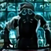 Strene's avatar
