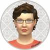 strenee's avatar