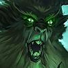 strenerus's avatar