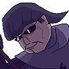 Strenfa's avatar