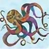 Strength1613's avatar
