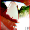 Strengthz's avatar