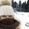 strennikov's avatar