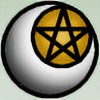 strenoche's avatar
