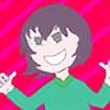 strenty's avatar