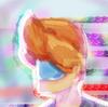 strenx's avatar