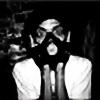 streowl's avatar