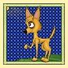 strepait-13's avatar