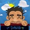 strepsil's avatar