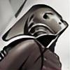 stretch186's avatar