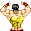 StretchDude's avatar