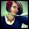 stretchgirl96's avatar