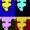 Stretchnsniff's avatar