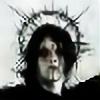 Strewo's avatar