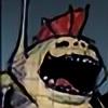 strg-alt-entf's avatar