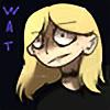 Striar's avatar