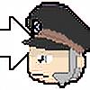 StriatonStudios's avatar