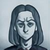 strickart's avatar