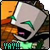 Strickens's avatar