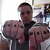 StrickensTribalTech's avatar