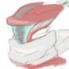StriCNYN3's avatar