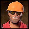 strict-9's avatar