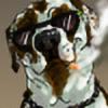 Strictly-strange's avatar