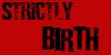 StrictlyBirth
