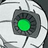 StrictlyMecha's avatar