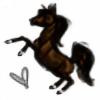 strideHboo's avatar