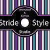 StrideOStyle's avatar