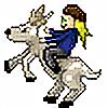Strider-Tina's avatar