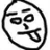 strider1972's avatar