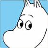 strider1990's avatar