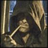 strider87's avatar